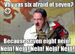 Nazi Meme - 45 best hitler memes images on pinterest ha ha funny stuff and