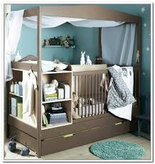 baby nursery decor under crib storage unique baby boy nursery