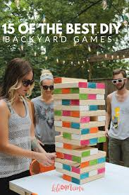 alcohol inks on yupo diy games backyard and gaming