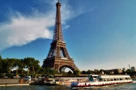 Home Of The Eifell Tower Gustave Eiffel U0027s Secret Apartment U2013 Paris France Atlas Obscura