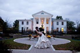 wedding venues illinois wilder mansion venue elmhurst il weddingwire