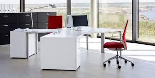 modular home office desk ikea office furniture planner best ikea office chair uk with
