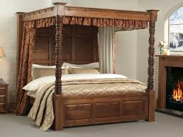 bed frame ideas bedroom nice white upholstered curved style low