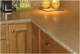 discount kitchen cabinets denver discount kitchen cabinets denver bathroom vanities builder supplies