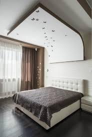 wandgestaltung wei braun wandgestaltung wei braun home design