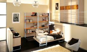bedroom teen boy bedroom ideas light hardwood floors contemporary
