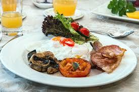 cuisine repas image libre repas assiette diner nourriture jus de fruit