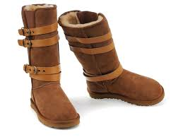 womens ugg boots uk ugg arrival boots uk ugg boots shop cheap ugg boots