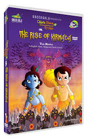 amazon in buy the rise of kirmada dvd blu ray online at best
