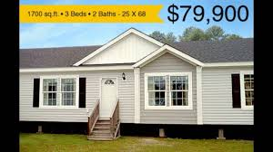 modular ranch house plans bedroom inspired stick built home cost
