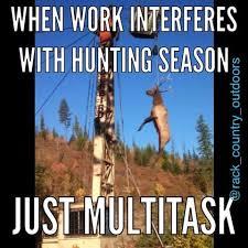 Deer Hunting Memes - simple deer hunting meme elk hunting memes images reverse search