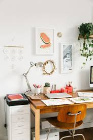 Creative Office Space Ideas by 1290 Best Work Area Space Office Room Inspiring Corner You