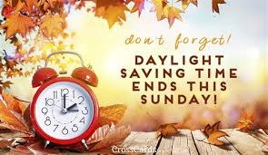 thanksgiving bible verse free images