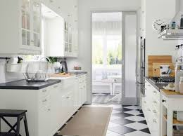 kitchen design with ikea cabinets materials used in ikea kitchen cabinets