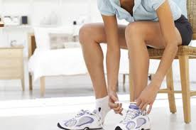 Office Chair Exercises Are Ankle Weights Good For Office Chair Exercise Woman