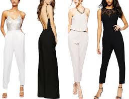jumpsuits for prom rompers and jumpsuits for prom mtv