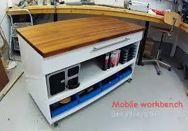 garage workbench marvelouse garage workbench images inspirations