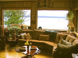 Cozy Livingroom Fresh Cozy Living Room Furniture Ideas 12930