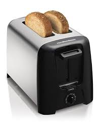 Best Buy Toasters Top 10 Best Toasters Online Price U0026 Reviews Reviewfantasy