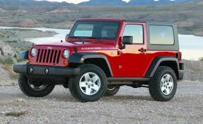 transformers jeep wrangler modified jeep wrangler car photos modified jeep wrangler car