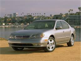 infiniti qx56 windshield replacement infiniti i30 windshield replacement prices costs u0026 quotes