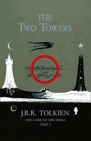 lord of the rings 50th anniversary edition booktopia the two towers 50th anniversary edition lord of the