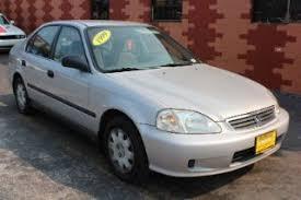 honda civic hatchback 1999 for sale 1999 honda civic for sale in