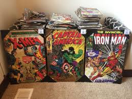 zspmed of marvel wall art vintage for decorating home ideas with