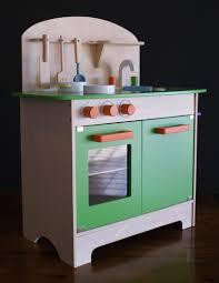 kinder spiel küche kinder spielküche aus holz 4260389461540