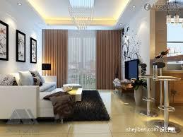 Decorating Apartment Living Room - Stylish living room decor