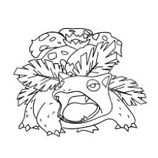 75 free printable pokemon coloring pages