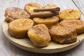 recette cuisine fran軋ise 认识西班牙甜点