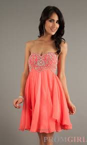 40 best prom dresses images on pinterest formal dresses