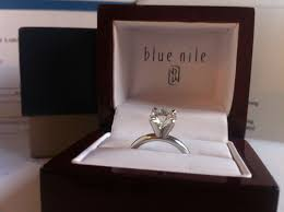 wedding rings in box 137 best engagement rings images on diamond engagement