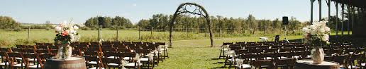 wedding arches in edmonton special event rentals deer alberta tent rentals party