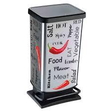 meuble cache poubelle cuisine poubelle de cuisine accessoires de cuisine poubelle tabouret