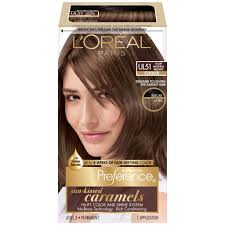 hair color simulator hair style loreal hair color style ingredients excellence chart