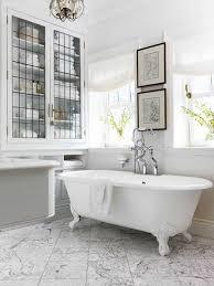 traditional bathroom floor tile traditional bathroom with marble bathroom floor tiles marble