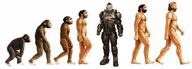 Mass Effect Kink Meme - mass effect story ideas page 196 spacebattles forums