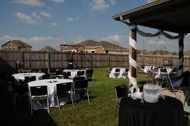 triyae com u003d tiny backyard wedding various design inspiration