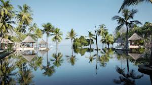 the oberoi lombok a kuoni hotel in lombok u0026 gili islands