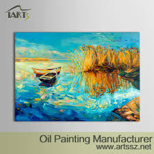 Paintings For Living Room Modern Wall Art Iarts Professional Wall Art Supplier Handmade