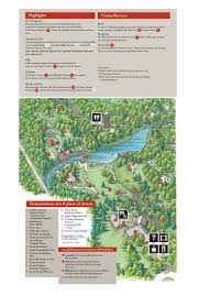 Clifty Falls State Park Map by 18 Best Places To Go Images On Pinterest State Parks Beautiful
