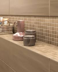 bagno mosaico gallery of piastrelle a mosaico per bagno e altri ambienti marazzi