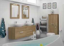 luxury double sink bathroom vanities things to consider when