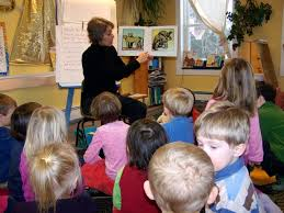 themes in the education of little tree history the children s schoolhouse