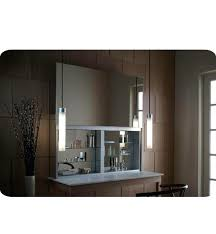 medicine cabinet with electrical outlet medicine cabinet electrical outlet electrical outlet surface mount