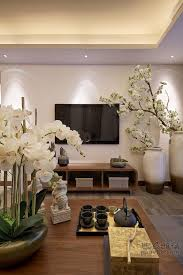 asian themed living room asian home decor ideas make a photo gallery pic of cdeadbbefdfed