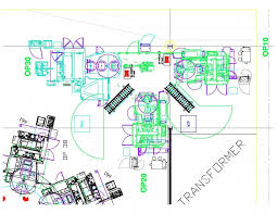 Floor Plan Creator Software Floor Plan Layout Of Floor Plan Plans For House Design Software