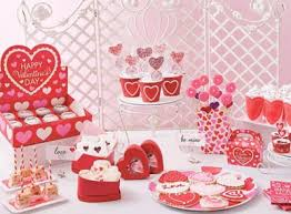 valentines day ideas for s day party ideas s day decoration ideas